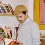 Ernest Vidal