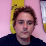 Profile photo of Theo Monelli