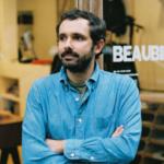 Julien Bouzereau