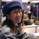 Profile photo of Tomoka Sadamori