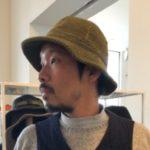 Profile photo of Shuji Sadamori