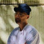 Kohsuke Nakamura