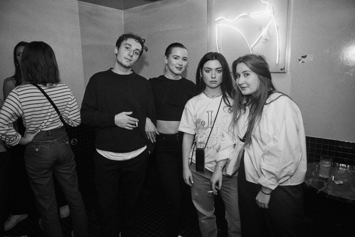 PARTY_0052