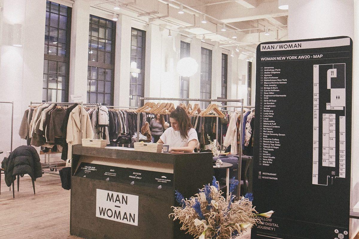 WOMANAW20_NY_004