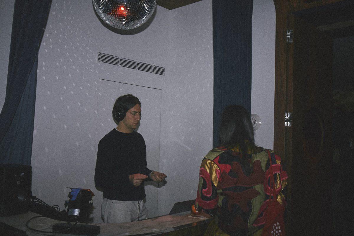WOMANAW20_NY_PARTY_053