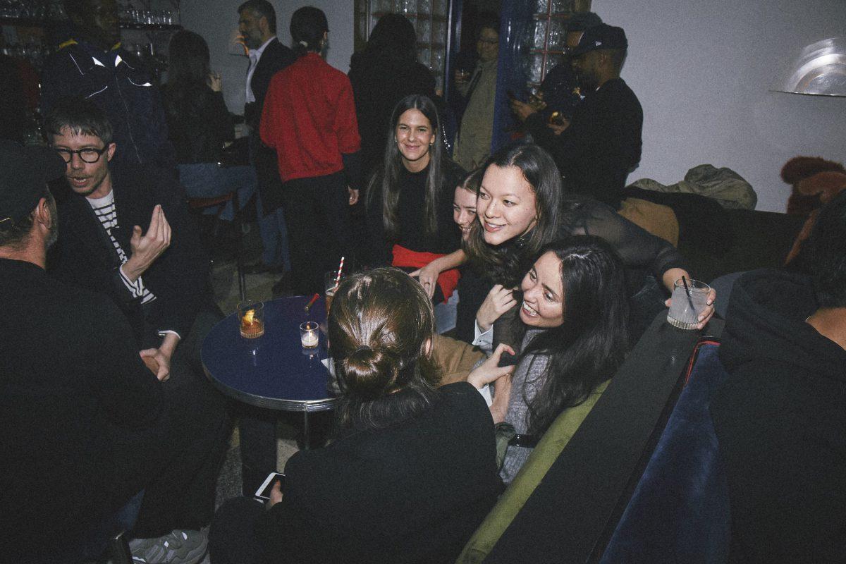 WOMANAW20_NY_PARTY_074