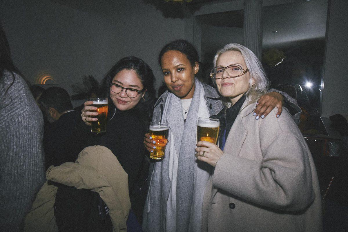 WOMANAW20_NY_PARTY_105
