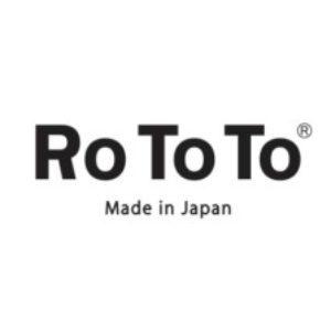 Group logo of ROTOTO