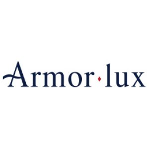 Group logo of Armor-Lux
