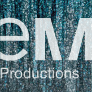 Group logo of eMprds