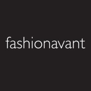 Group logo of fashionavant