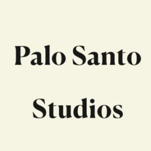 Group logo of Palo Santo Studios
