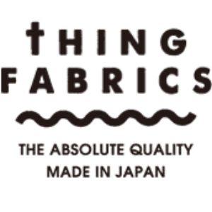 Group logo of Thing Fabrics