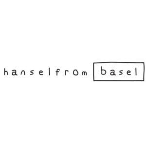 Group logo of Hansel from Basel
