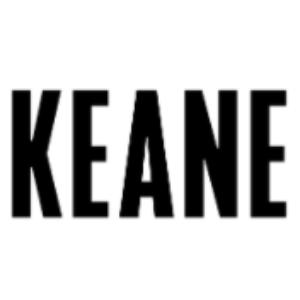 Group logo of Keane