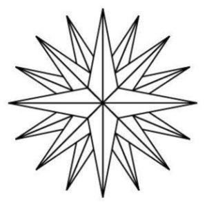 Group logo of oqliq