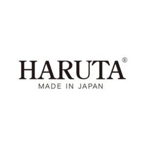 Group logo of Haruta