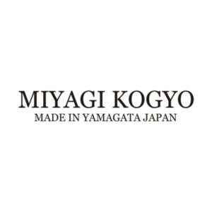 Group logo of Miyagikogyo