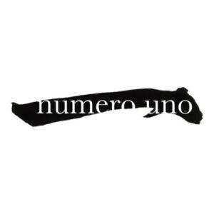 Group logo of Numero Uno