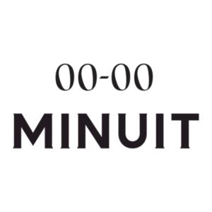 Group logo of MINUIT