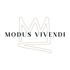 Group logo of Modus Vivendi