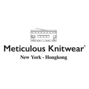 Group logo of Meticulous Knitwear