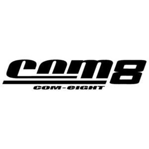Group logo of COM8