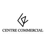 Group logo of Centre Commercial