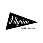 Group logo of Pilgrim Surf+Supply Tokyo / Kyoto