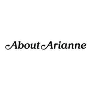 Group logo of About Arianne