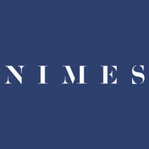 Group logo of Nimes