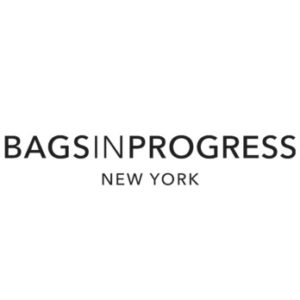 Group logo of BAGSINPROGRESS