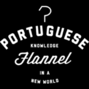 Group logo of Portuguese Flannel
