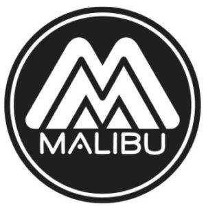 Group logo of Malibu Sandals