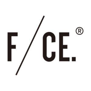 Group logo of F/CE.
