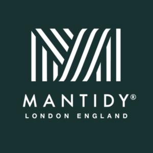 Group logo of Mantidy